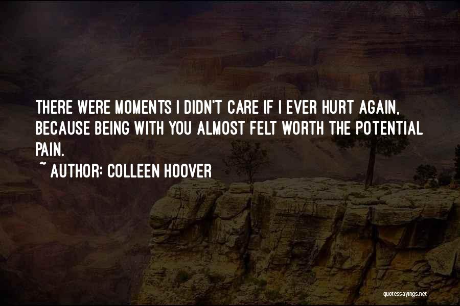 Colleen Hoover Quotes 1354039