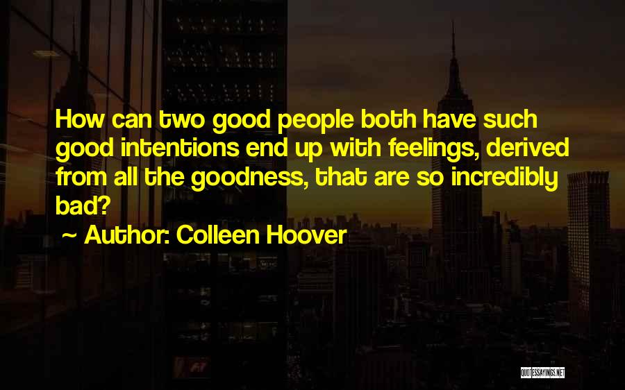Colleen Hoover Quotes 146658