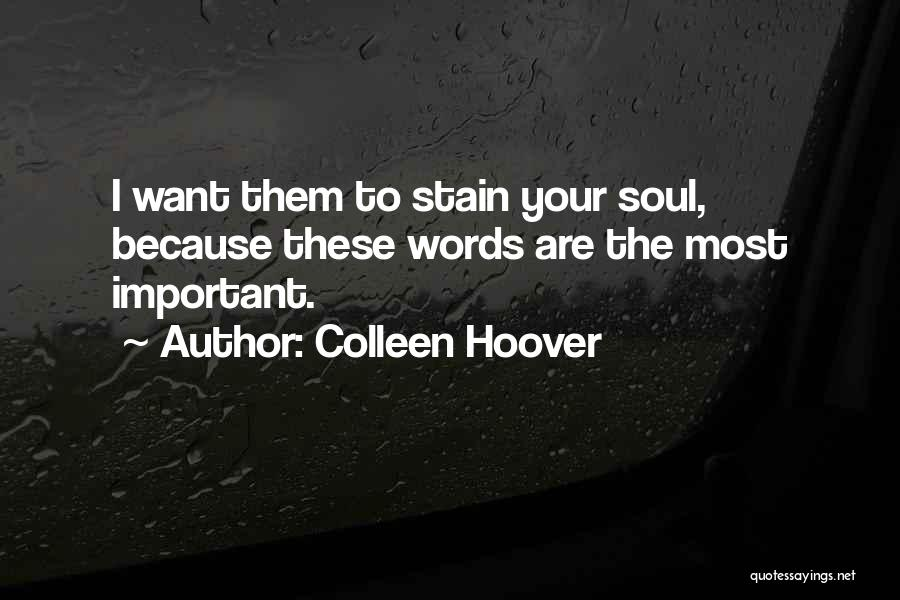 Colleen Hoover Quotes 1696873