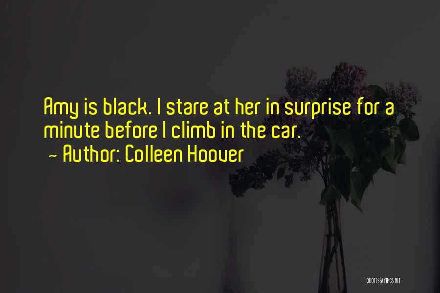 Colleen Hoover Quotes 1920064