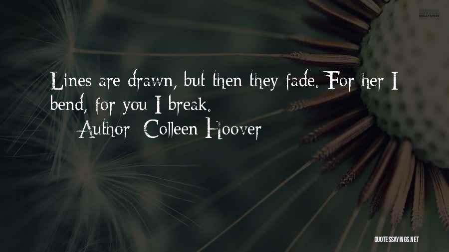 Colleen Hoover Quotes 2081711