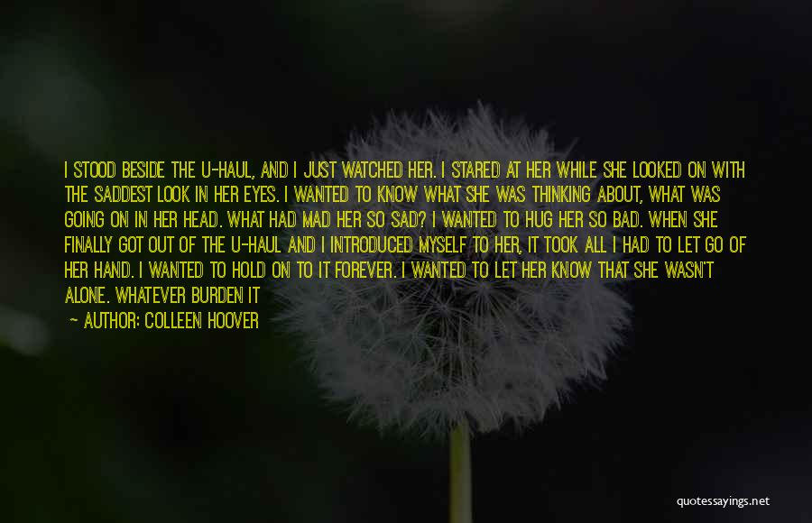Colleen Hoover Quotes 2091506