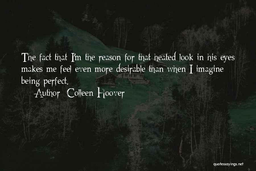 Colleen Hoover Quotes 2266721