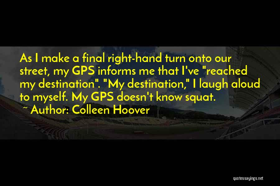Colleen Hoover Quotes 512510