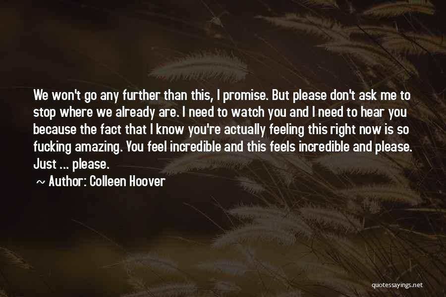 Colleen Hoover Quotes 717159
