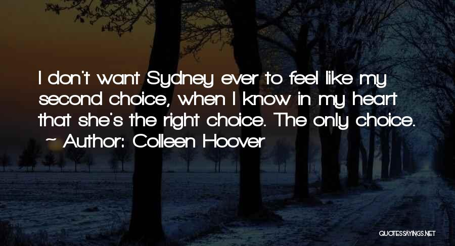 Colleen Hoover Quotes 790685