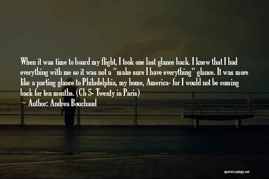 Going Back To Home Quotes Rsoftapps