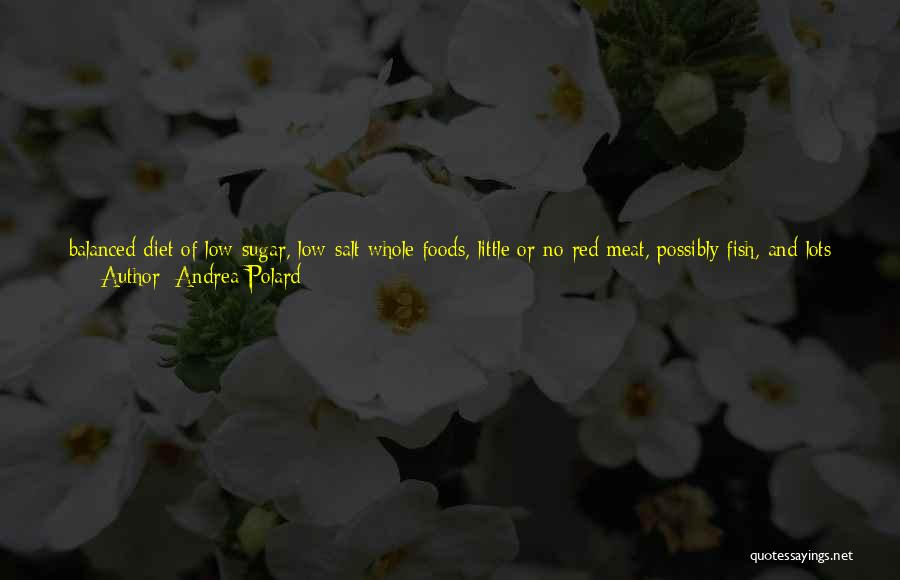 Communicate Well Quotes By Andrea Polard