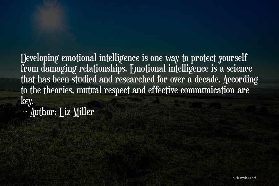 In communication relationships about quotes 62 Top