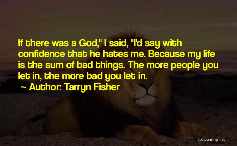 top confidence god quotes sayings