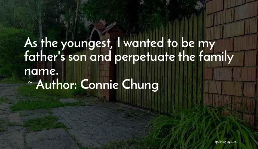 Connie Chung Quotes 1933356