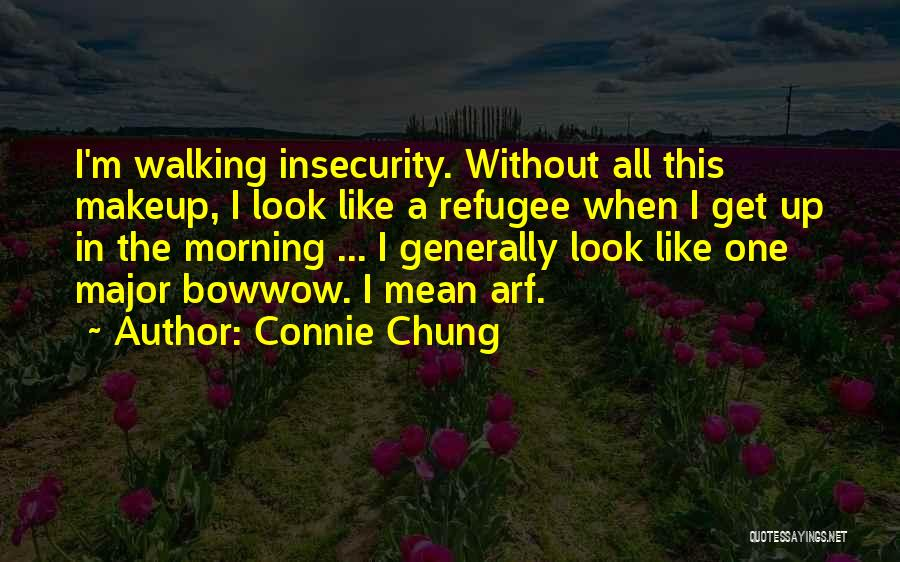 Connie Chung Quotes 454059