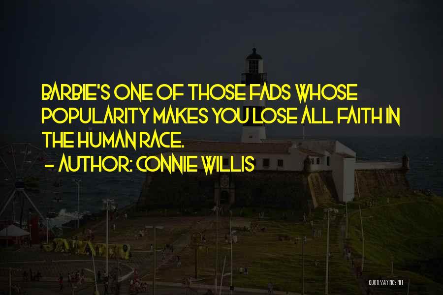 Connie Willis Quotes 112319