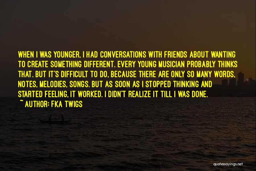 top quotes sayings about conversations best friends