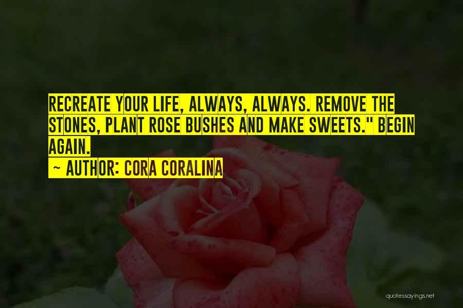 Cora Coralina Quotes 1249980