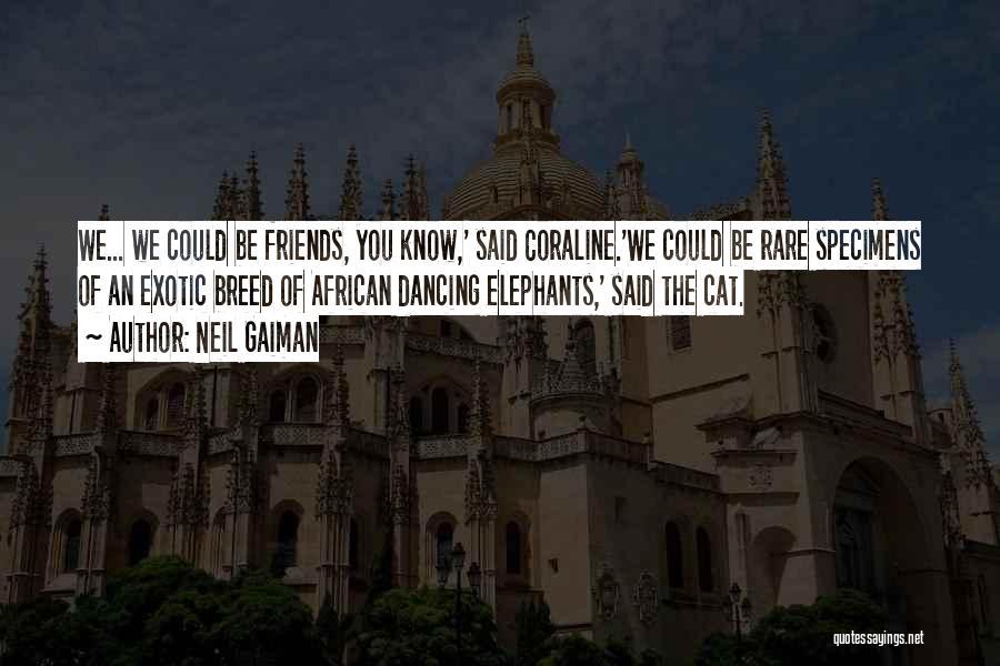 Top 58 Coraline Neil Gaiman Quotes Sayings