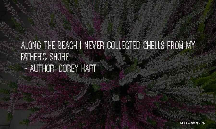 Corey Hart Quotes 1975145