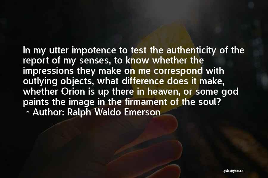 Correspond Quotes By Ralph Waldo Emerson
