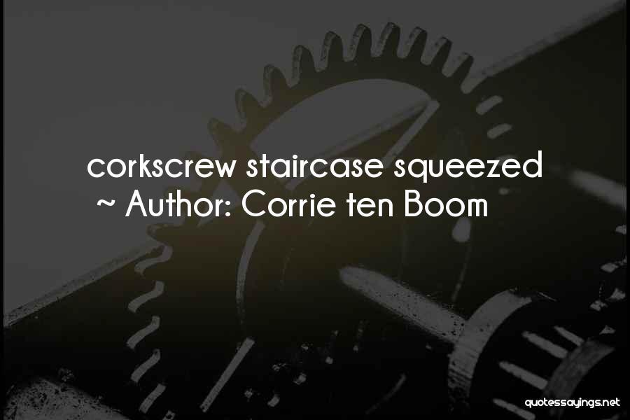 Corrie Ten Boom Quotes 1533876