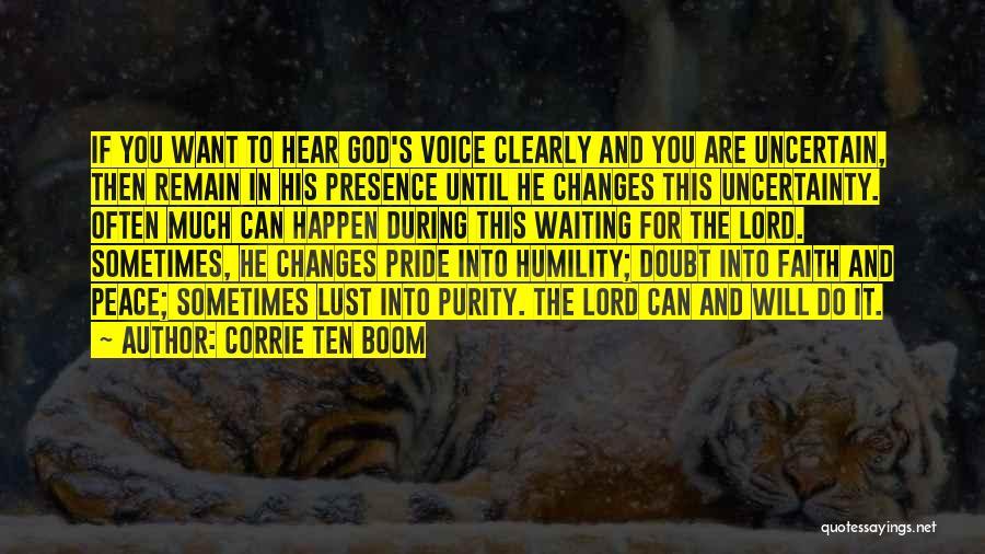 Corrie Ten Boom Quotes 2053647