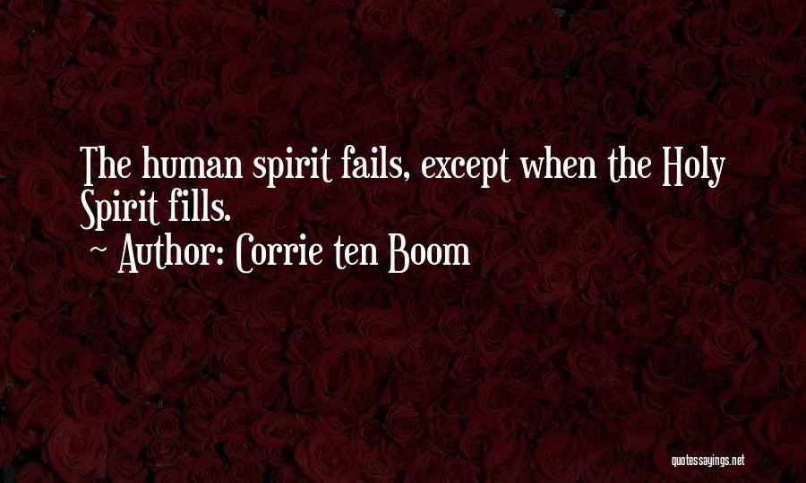 Corrie Ten Boom Quotes 802668