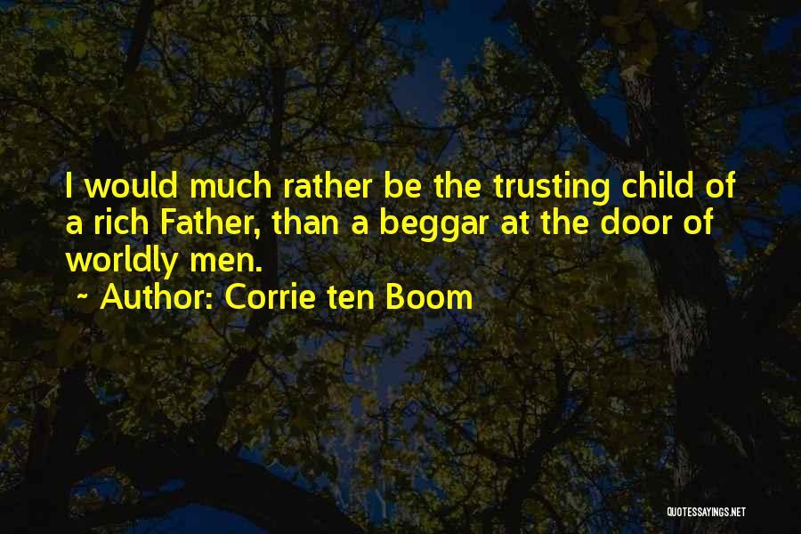 Corrie Ten Boom Quotes 916929