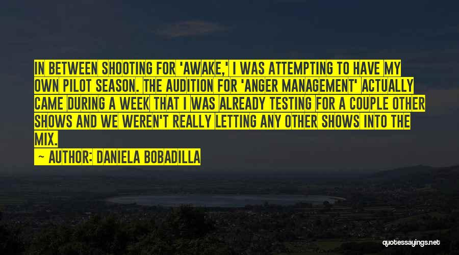 Couple Shooting Quotes By Daniela Bobadilla