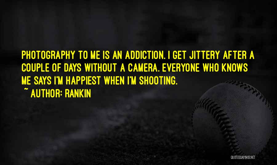 Couple Shooting Quotes By Rankin