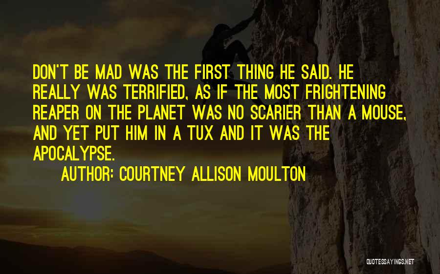 Courtney Allison Moulton Quotes 2020062