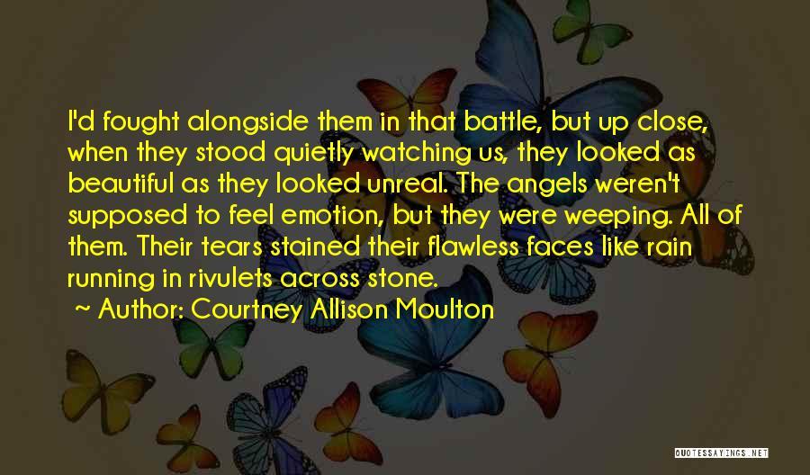 Courtney Allison Moulton Quotes 323038