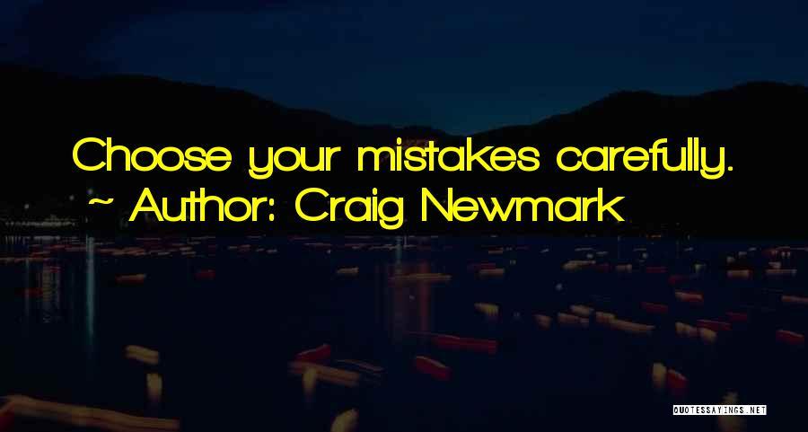 Craig Newmark Quotes 1810661