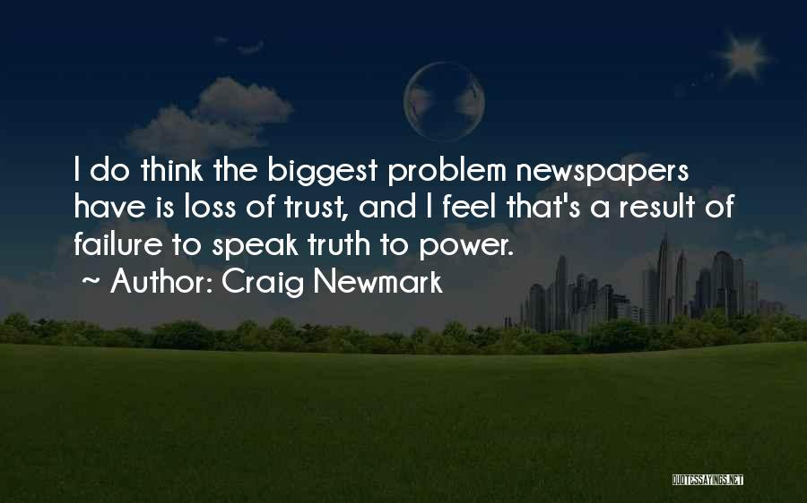 Craig Newmark Quotes 561376