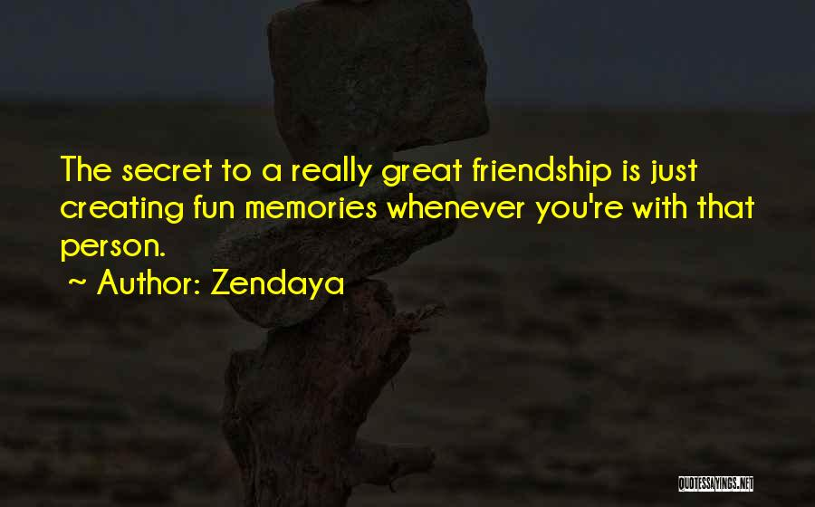top quotes sayings about creating great memories