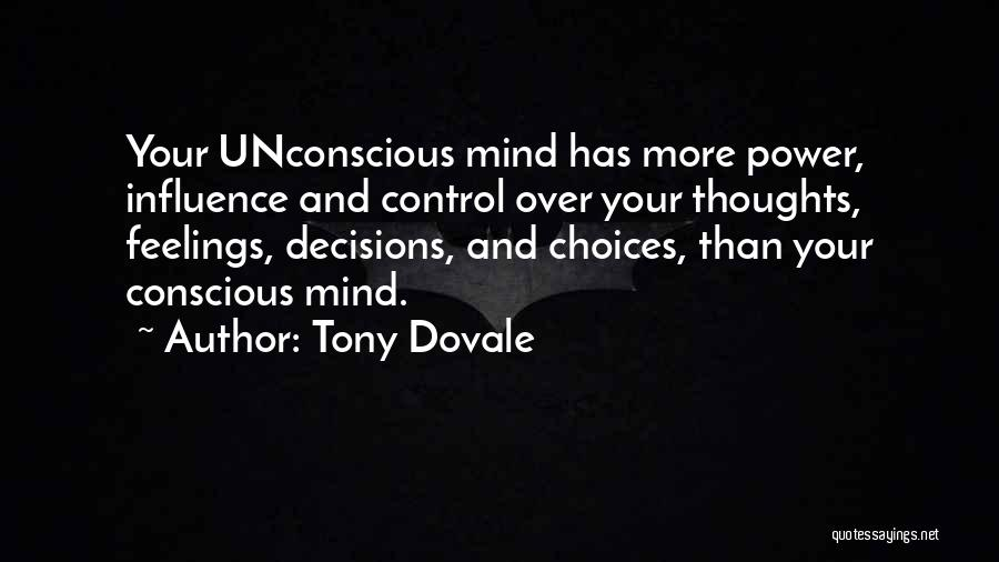 Creativity And Leadership Quotes By Tony Dovale