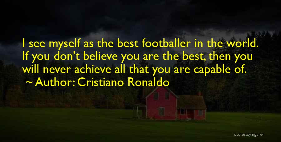 Cristiano Ronaldo Quotes 1022116