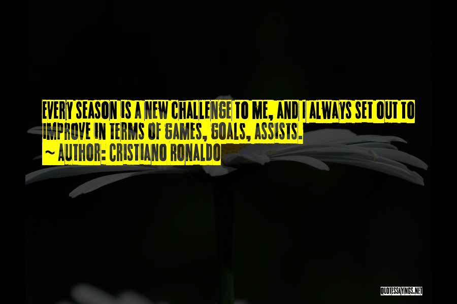 Cristiano Ronaldo Quotes 1072448