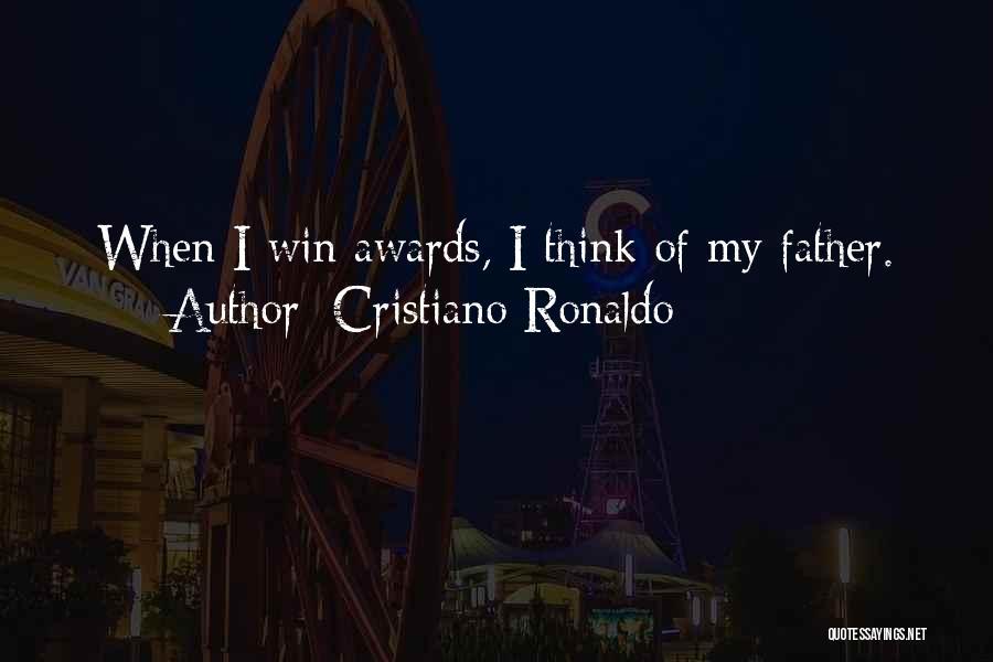 Cristiano Ronaldo Quotes 1123879