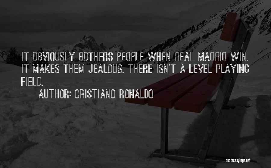 Cristiano Ronaldo Quotes 1145757