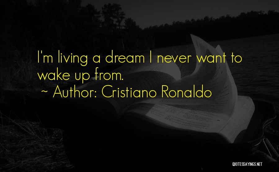 Cristiano Ronaldo Quotes 1160726