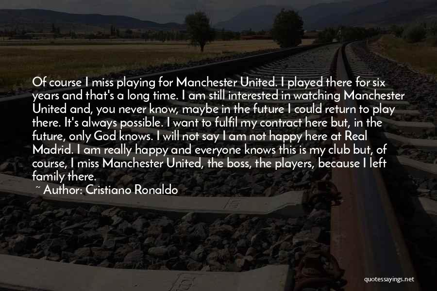 Cristiano Ronaldo Quotes 1185699
