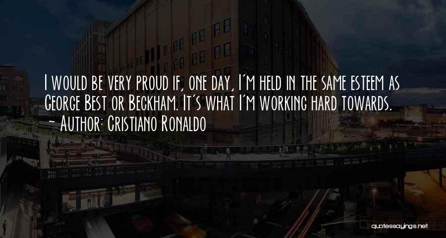 Cristiano Ronaldo Quotes 1186815