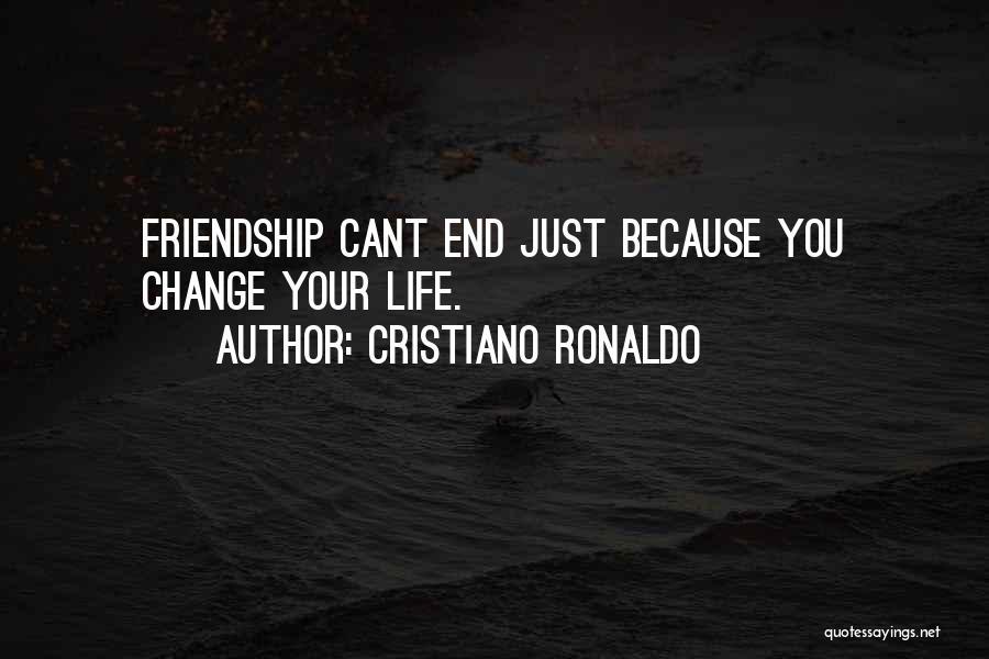 Cristiano Ronaldo Quotes 1239227
