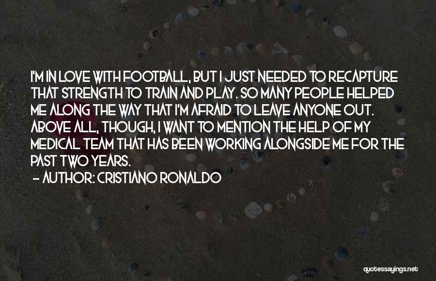 Cristiano Ronaldo Quotes 1259997