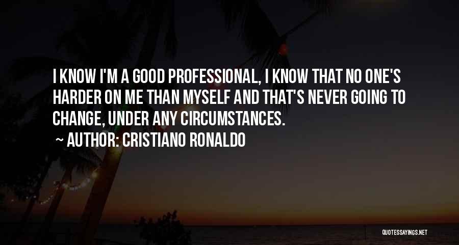 Cristiano Ronaldo Quotes 1268287