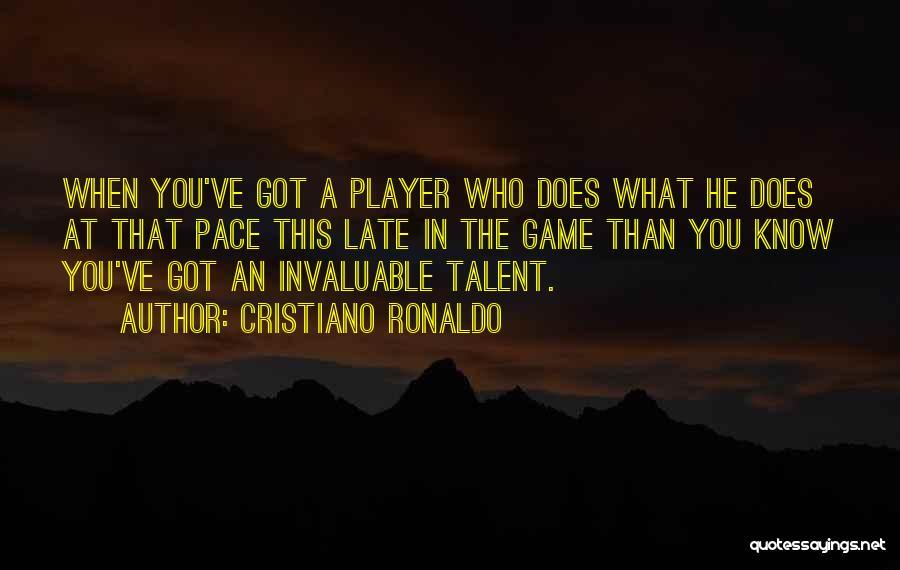 Cristiano Ronaldo Quotes 1285000