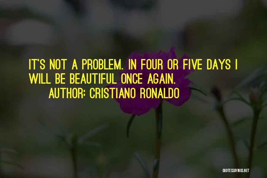 Cristiano Ronaldo Quotes 1485248