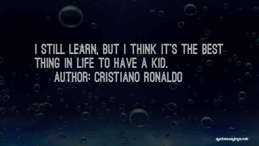 Cristiano Ronaldo Quotes 1493075