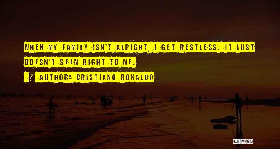 Cristiano Ronaldo Quotes 1558966