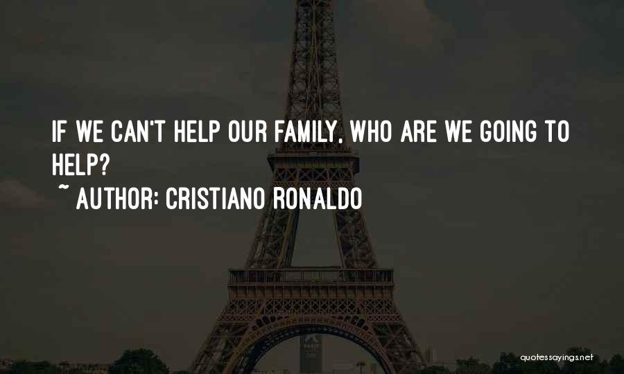 Cristiano Ronaldo Quotes 1589603