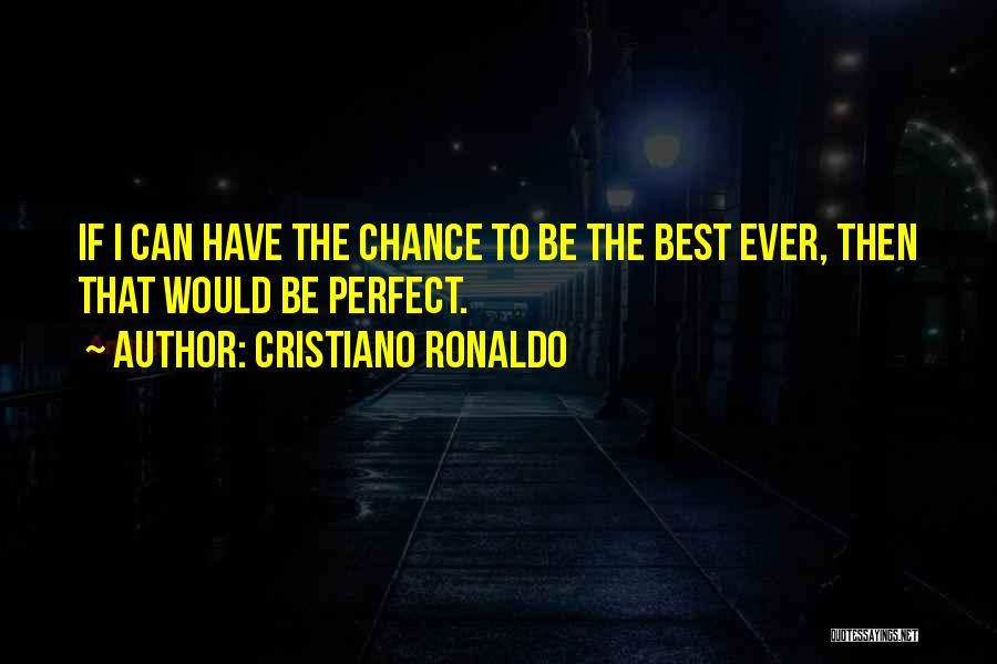 Cristiano Ronaldo Quotes 1618048